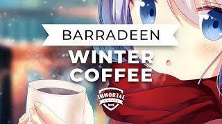 Barradeen - winter coffee