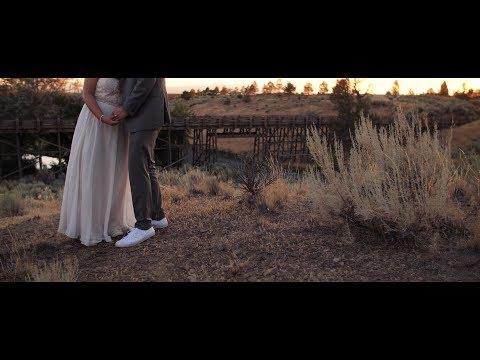 golden-hour-brasada-ranch-oregon-wedding-::-molly-+-alec