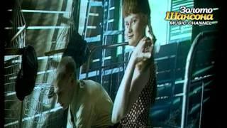 Олексій Стьопін - Гулі гулі