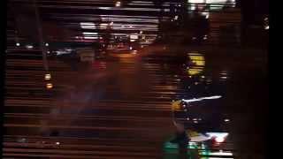 Repeat youtube video รถแต่งติดไฟ.wmv