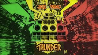 jauz-dnmo---thunder