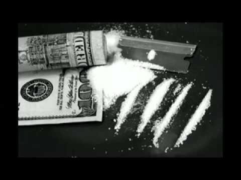 Immortal Technique   Peruvian Cocaine Legendado
