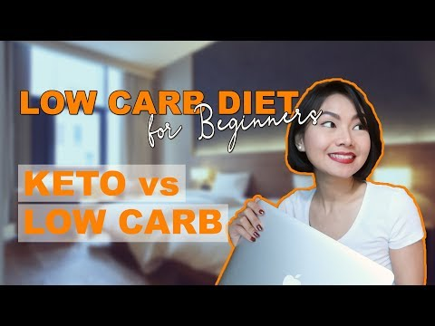 low-carb-dieting-101-|-low-carb-diet-weight-loss