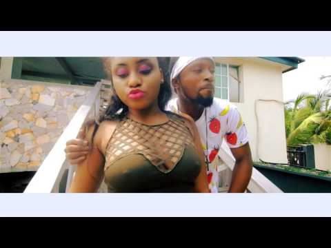 Soundnote - Love You Pass [Official Video]