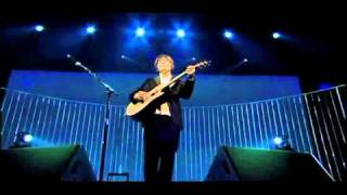 Kotaro Oshio plays 渚 Big Island