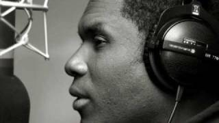 Jay Electronica - The Ghost Of Christopher Wallace (WITHOUT DIDDY TALKING AT THE END)