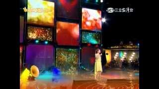 20141220 三立台灣台 超級夜總會 吳申梅 紡見