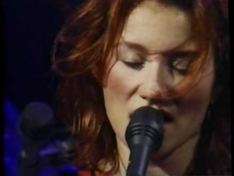 Tori Amos - Live from New York