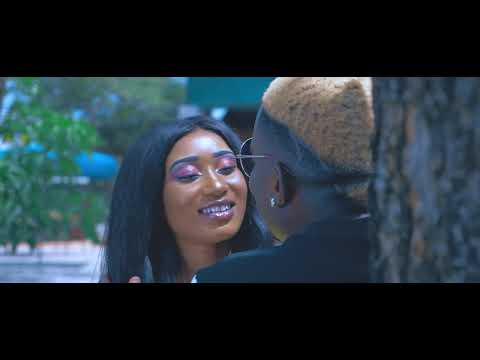 Daddio Master Ft Drifta Trek & Fresh K - Nkakukwanisha [Official Video]  Zambian Music Videos 2019