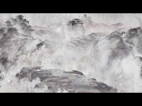Fire Total War: Three Kingdoms Soundtrack