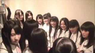 『BBQ松村香織の今夜も1コメダ』 第23夜 DJ:SKE48 研究生 松村香織...
