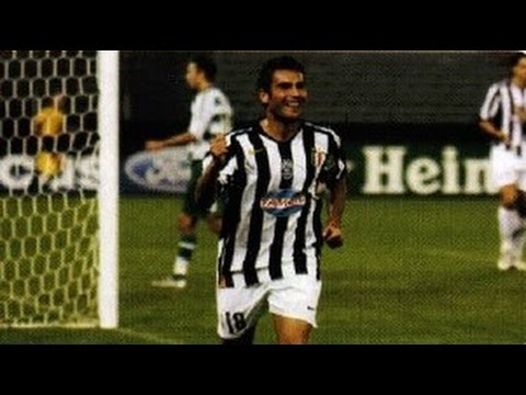 27/09/2005 - Champions League - Juventus-Rapid Vienna 3-0