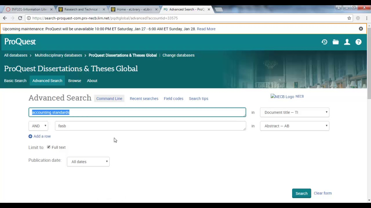 Help me write sociology problem solving