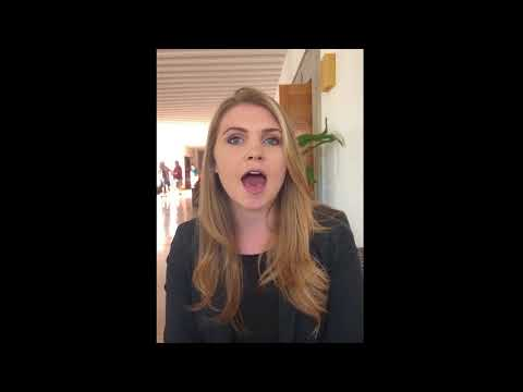 Nicole Riggs: eXp Realty held true to their promises!