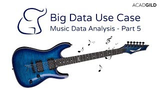 Big Data Use Cases | Enriched Data Analysis | Hadoop Tutorial Part 12