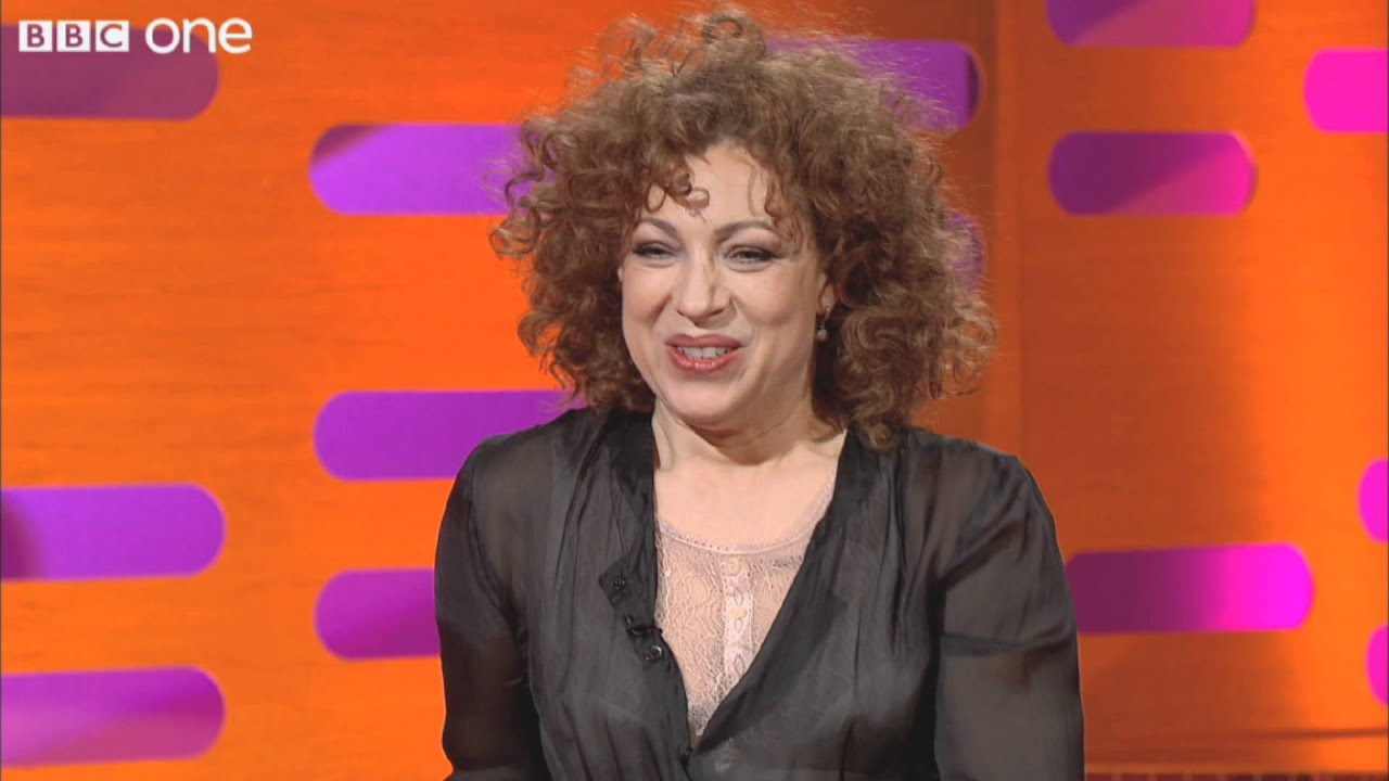 Youtube Alex Kingston naked (34 foto and video), Pussy, Is a cute, Selfie, legs 2018