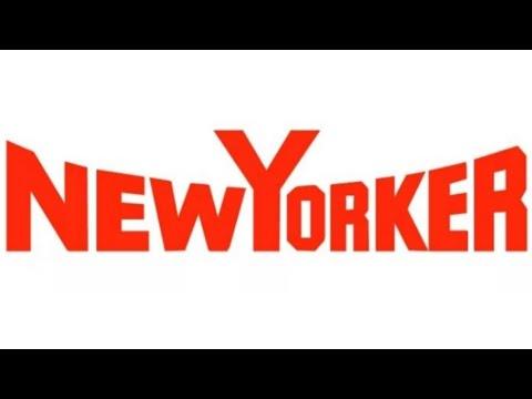 МАГАЗИН NEW YORKER/НОВАЯ ЛЕТНЯЯ КОЛЛЕКЦИЯ 2019/КЛАССНЫЕ МОДЕЛИ ПО РАСПРОДАЖЕ/СКИДКИ/ШОППИНГ ВЛОГ