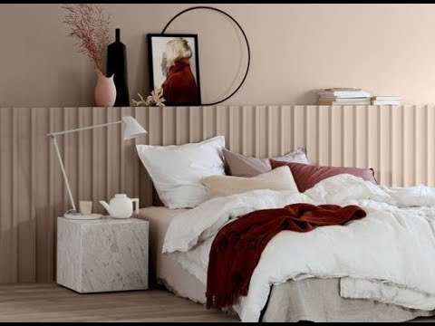 most popular bedroom furniture. Latest Bedroom Trends 2018: Most Popular Ideas From Pinterest For A Modern Decor Furniture N