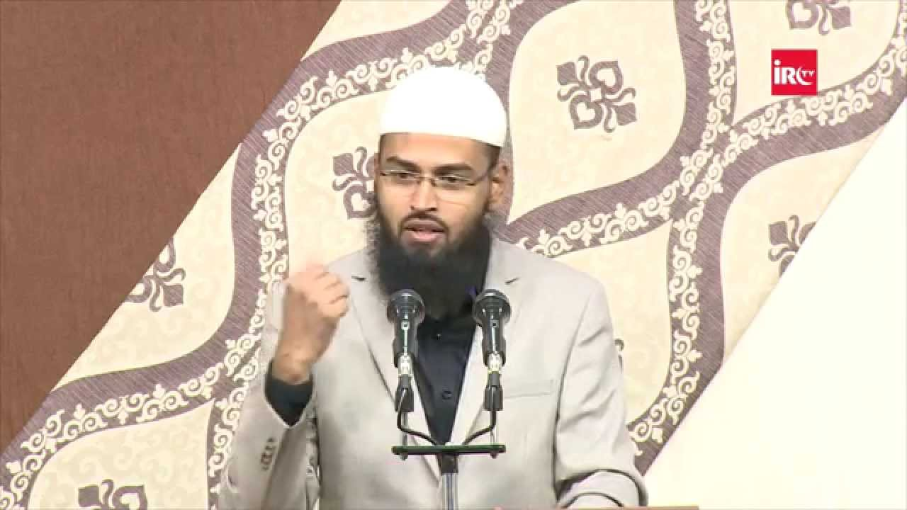Promo non stop adv by faiz syed iplus tv with timing youtube.