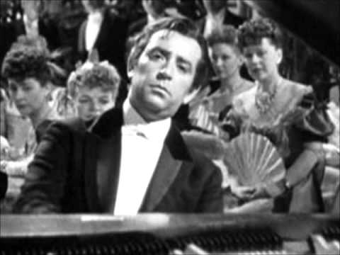 Jakob Gimpel plays Schumann. Piano Concerto, op. 54(A. Rother, 1960s, from Lp)