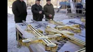 Кресты. +38-067-443-19-31. Киев(, 2014-03-06T20:35:18.000Z)