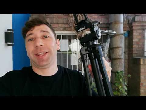 #vlog.. Nos Vamos A Córdoba!