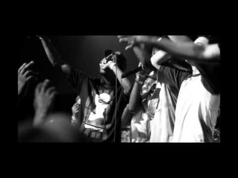 Suspect - Pro Era (Live Performance)