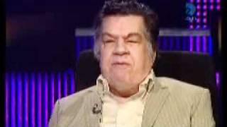 بالفيديو- فى ذكرى رحيله.. عمار الشريعي يكشف عن نصيحة محمد عبد الوهاب