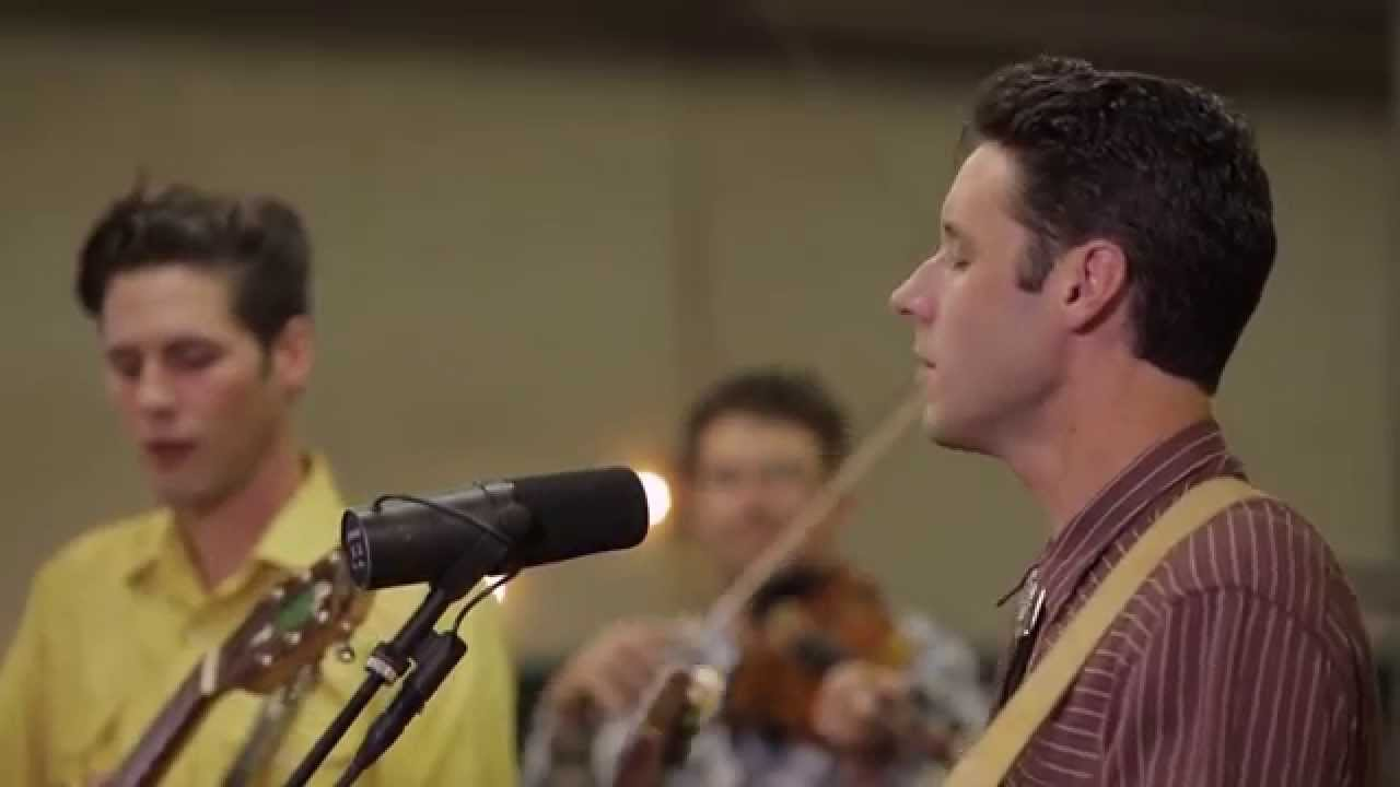 the-cactus-blossoms-travelin-blues-live-rhythm-roots-2013-liveandbreathing