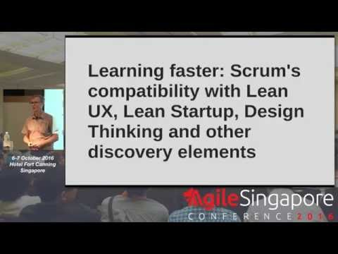 learning-faster---agile-singapore-conference-2016