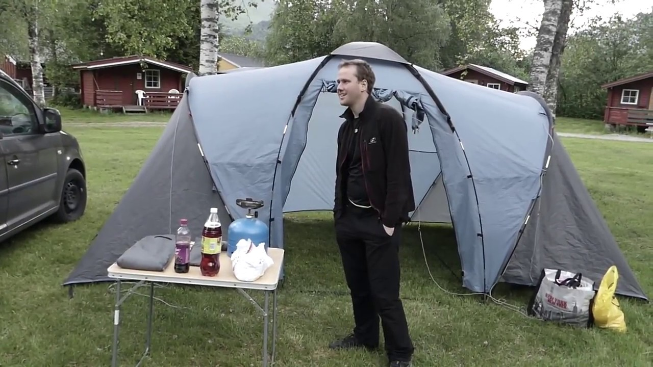 norska horor com