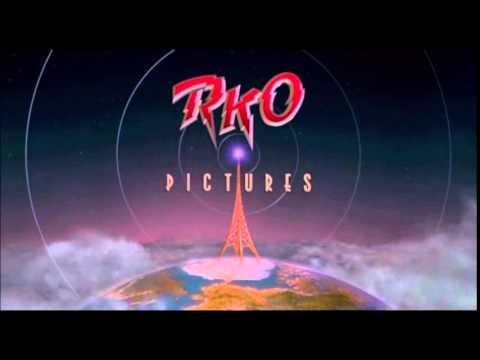DirecTV / Main Street Films / RKO Pictures / RatPac Entertainment / 120dB Films