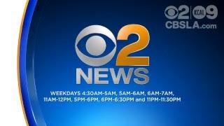 LIVE: Palmdale School Shooting Update thumbnail