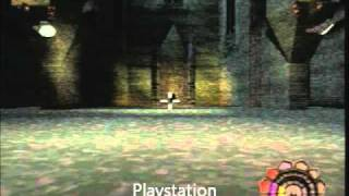 Detailed comparison: Shadow Man (PS1, N64, DC)
