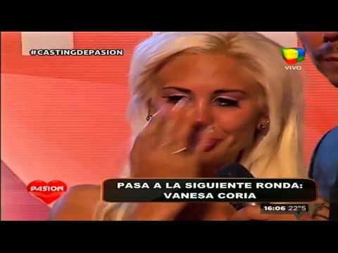 Bronca en el programa Pasión por faltazo de Yanina Latorre
