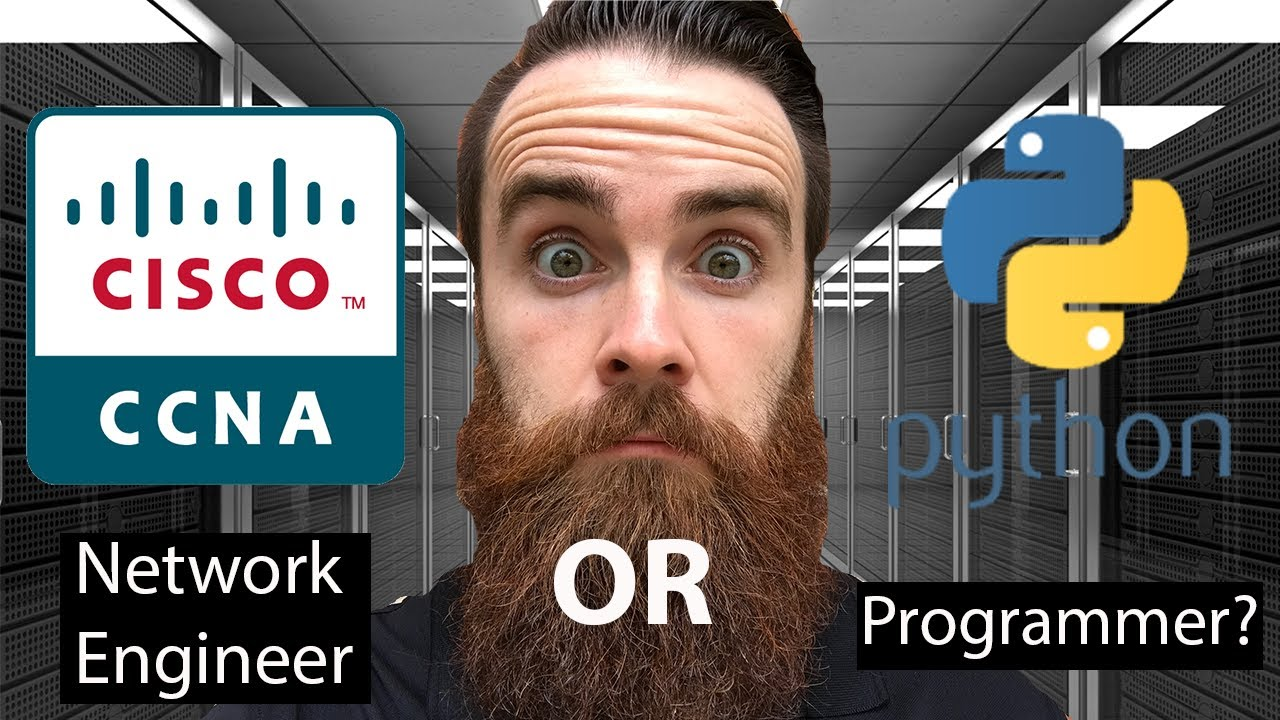 نتيجة بحث الصور عن programming vs networks