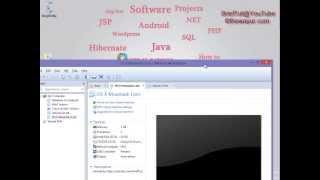 Increase / Decrease HDD size in VMware Workstation  - thewayur