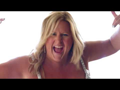 Love You More - Amazon TV clip