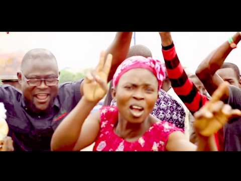LKT - Aregbesola Le Kan Si [Official Video]