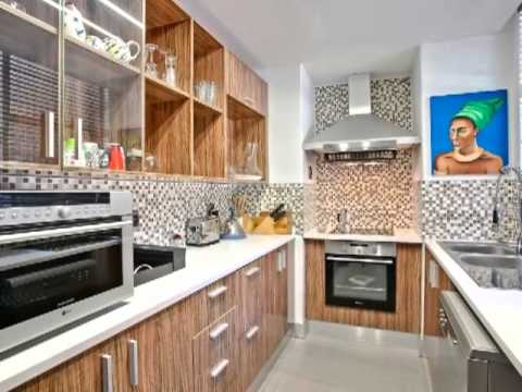Property for sale in Sandhurst, Johannesburg, South Africa