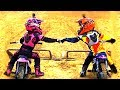 Motocross   Kids Are Awesome   2018 [hd]