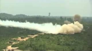Video Lahad Datu Gempur (Amaran Kepada Penceroboh) download MP3, 3GP, MP4, WEBM, AVI, FLV April 2018