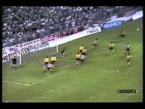 1988 November 9 Athletic Bilbao Spain 3 Juventus Italy 2UEFA Cup