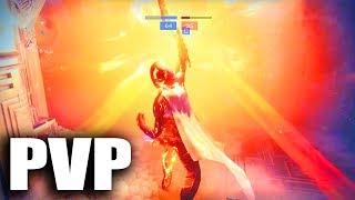 HOLD ON! Destiny 2 PvP Shenanigans #2 ● PC / PS4 / Xbox Gameplay