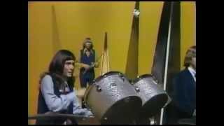 Karen Carpenter - The Carpenters - Close to You