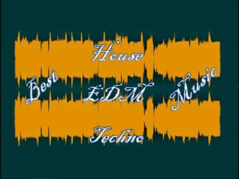 The 101st Mix - Best House, EDM and Techno