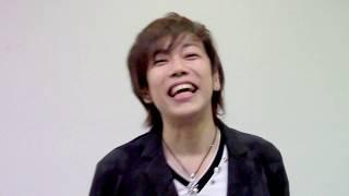 沢田正人(ホリデージャパン) 「24時間そばにいて」 thumbnail