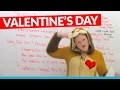 the strange and freaky history of valentines day!