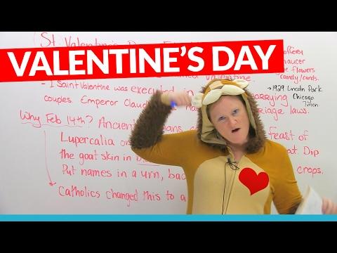 the-strange-&-freaky-history-of-valentine's-day!