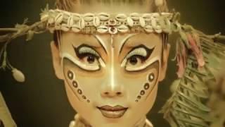 видео Купить билеты Cirque du Soleil
